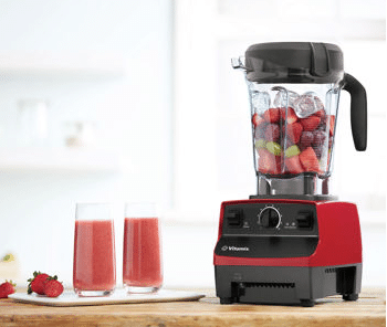 vitamix costco deal