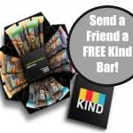 free kind bar