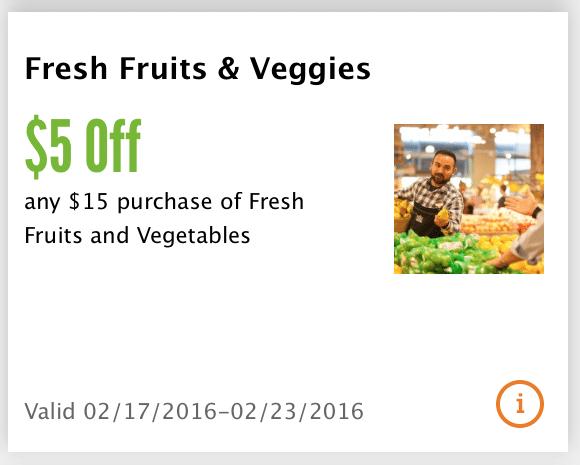 Fresh Market Vs Whole Foods Vs Trader Joe S