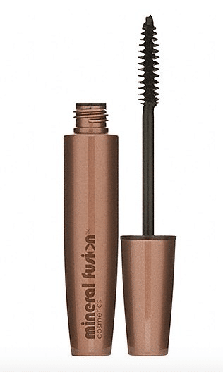 Amazon: Mineral Fusion Makeup Discounted Plus 20% off Coupon