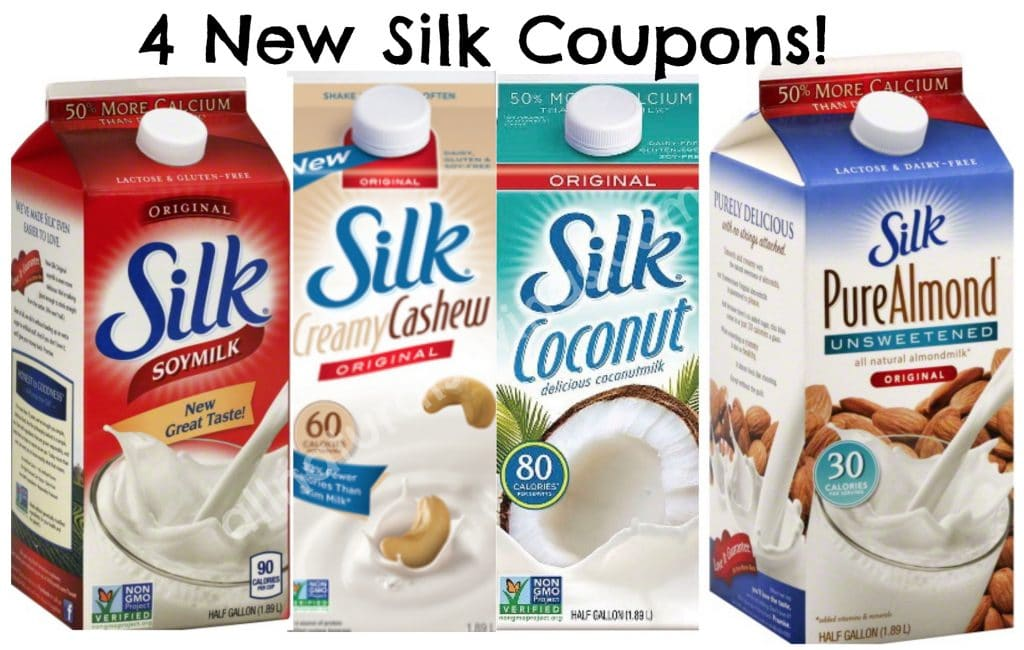 Milk snob coupon code 2018