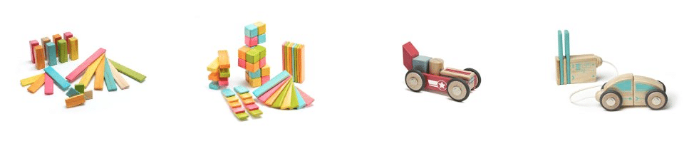 non toxic wooden toys on amazon