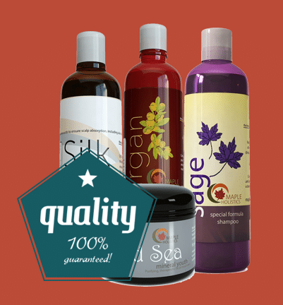 free organic freebies samples hair care holistic