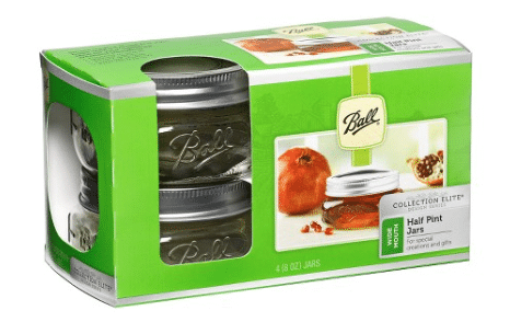 target ball canning jar coupon