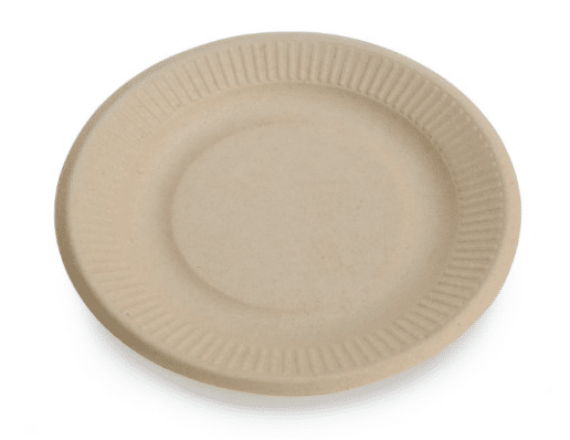 amazon eco-friendly disposable plates