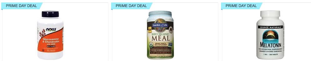 vitamins coupons