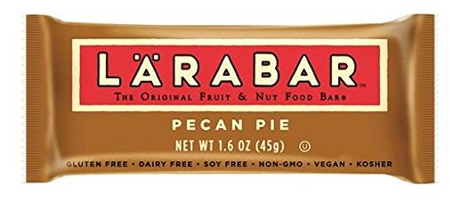 larabar under $1