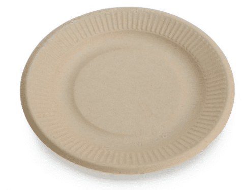 eco friendly paper plates Go green at home and work with our selection of disposable eco-friendly dinnerware from trusted green brands natural value™ compostable paper plates.