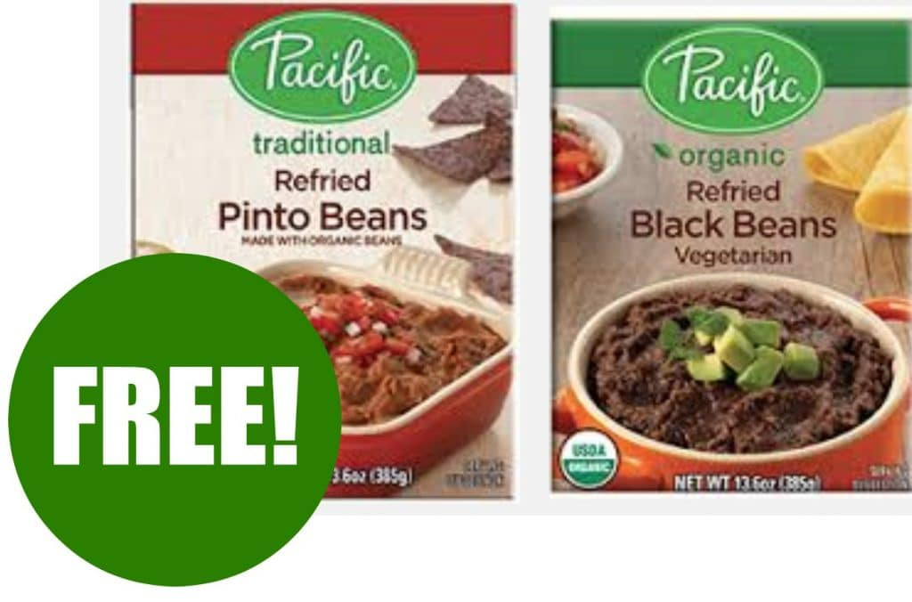 pacific foods free whole foods