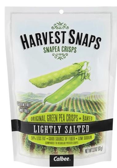 harvest snaps walmart price