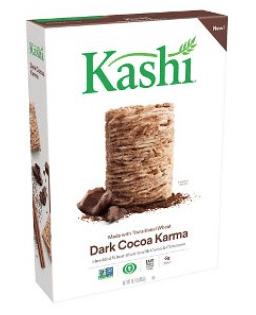 kashi dark karma cereal target