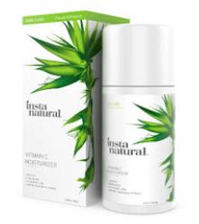 free natural skin care sample organic freebies