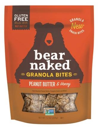 bear naked granola bites target coupon