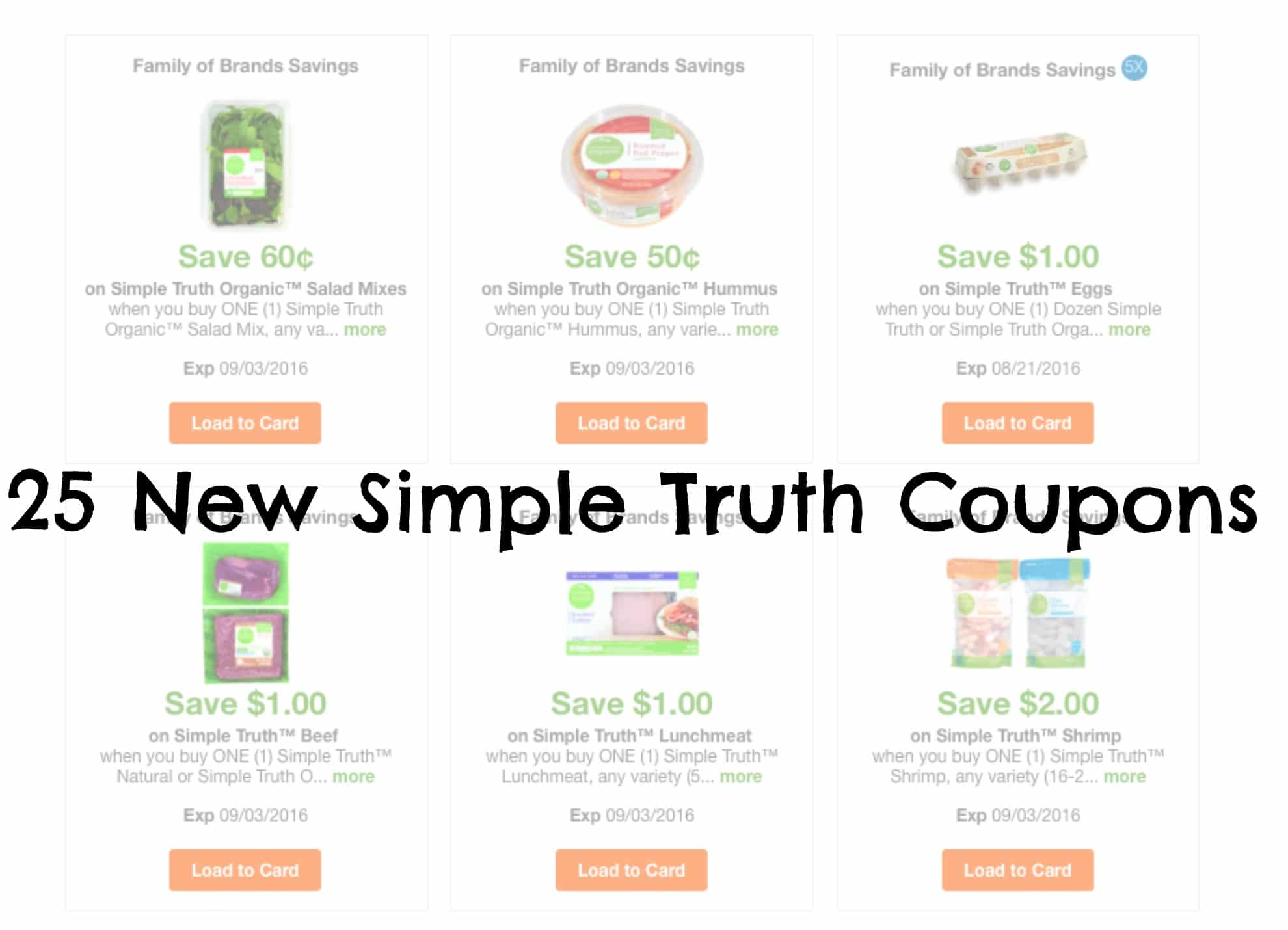 Easy trip discount coupons