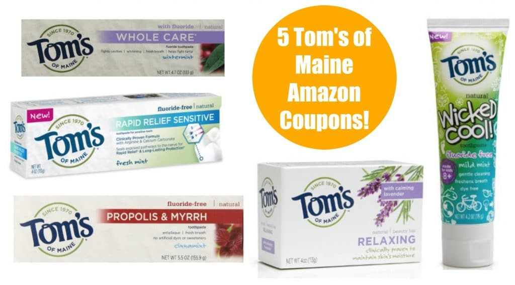 5-toms-of-maine-coupons