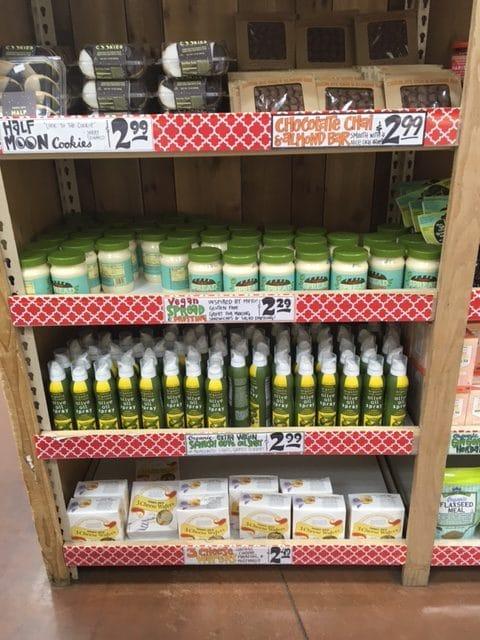 trader joe's new products
