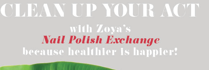 zoya trader in deal coupon code