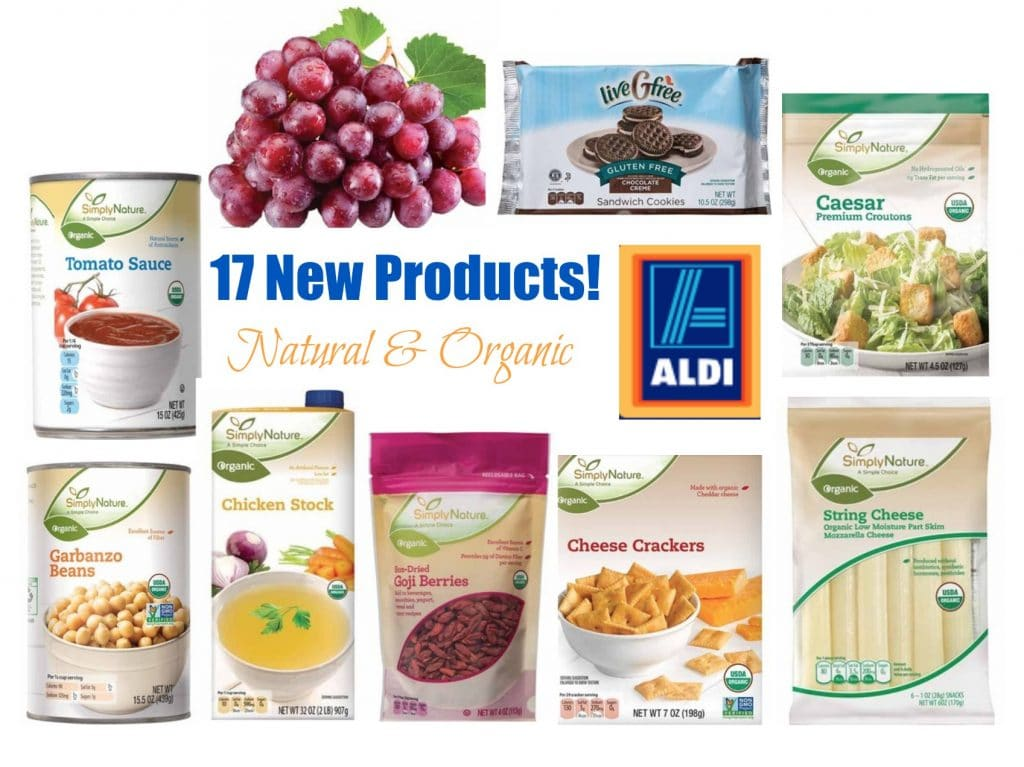 aldi-new-organic-product-price-list-september-2016