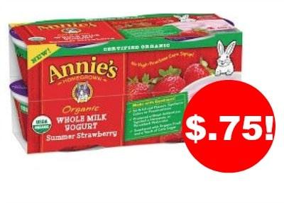annies-organic-yogurt-target-coupon