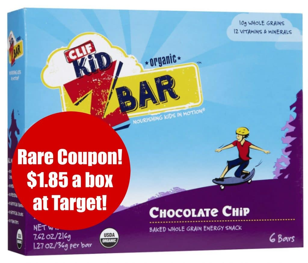 photograph relating to Cliff Bar Printable Coupons identified as Clif bar printable discount coupons / Naturaliser sneakers singapore