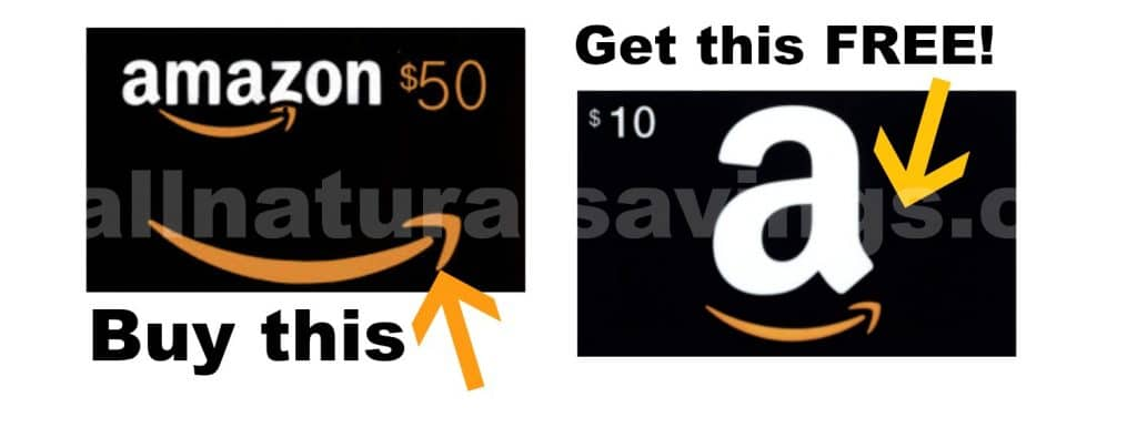 free-amazon-10-gift-card-with-50-gift-card-purchase