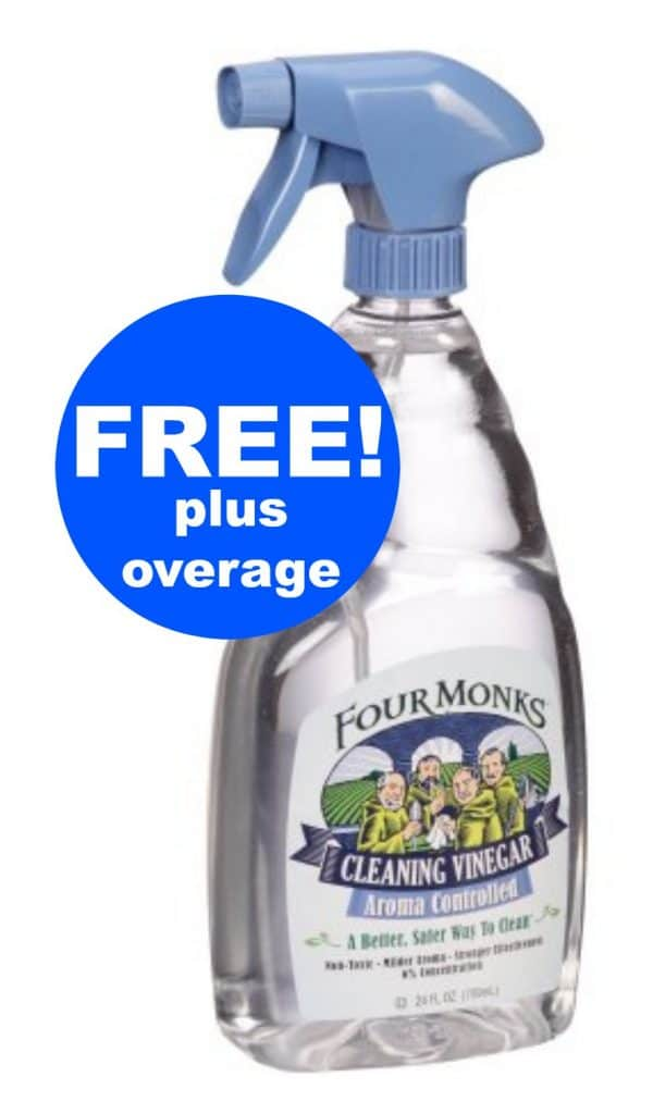 free-four-monks-vinegar