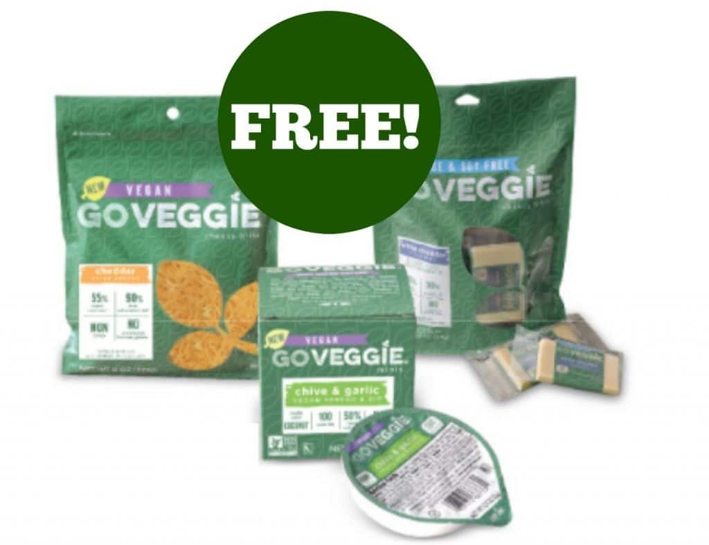 free-go-veggie-coupon