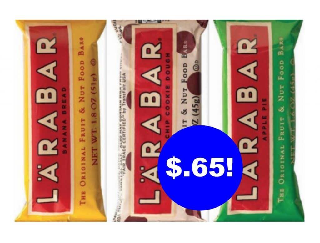 larabars-kroger