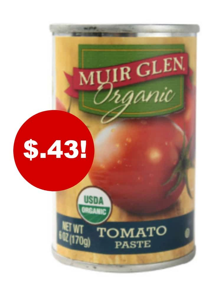 muir-glen-tomato-paste-target