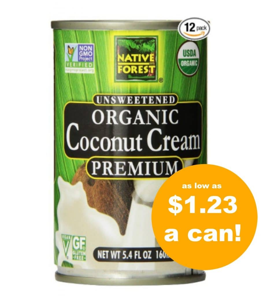native-forest-organic-coconut-cream-amazon