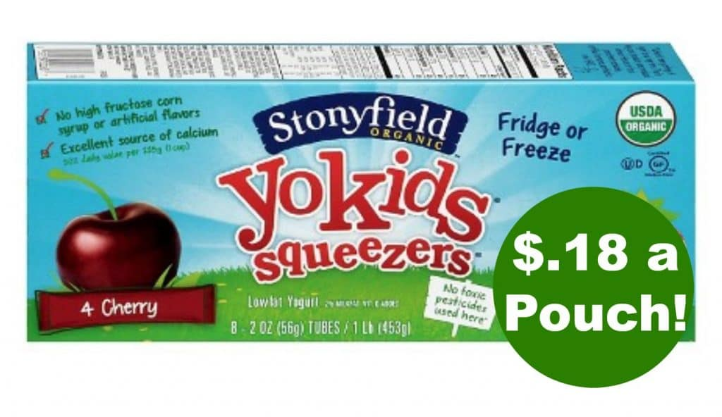 stonyfield-squeezers