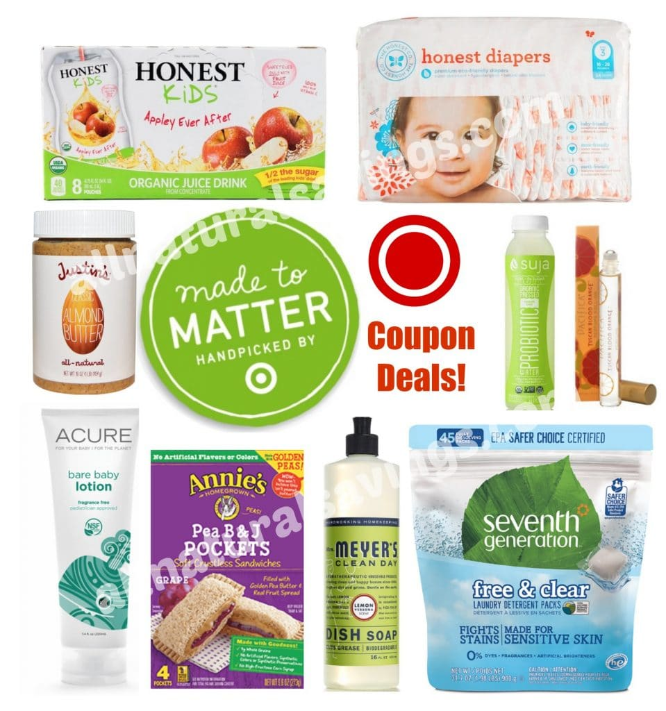 target-made-to-matter-sale-september-2016-coupons