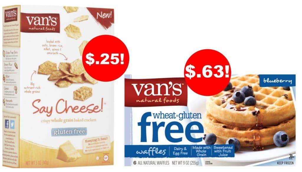 vans-target-gluten-free