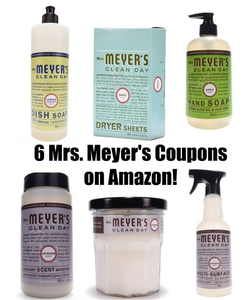 20-mrs-meyers-coupons