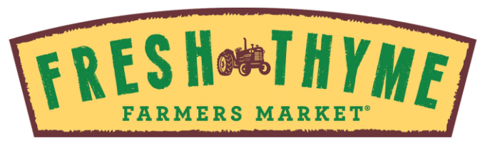 fresh thyme coupon matchups