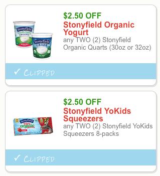High five yogurt coupons