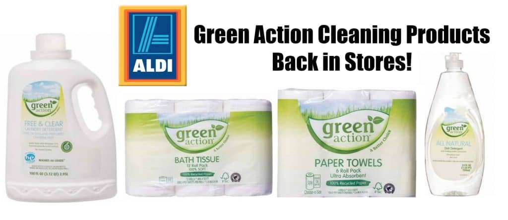 aldi-green-action-cleaning-products-back-in-stores-2016