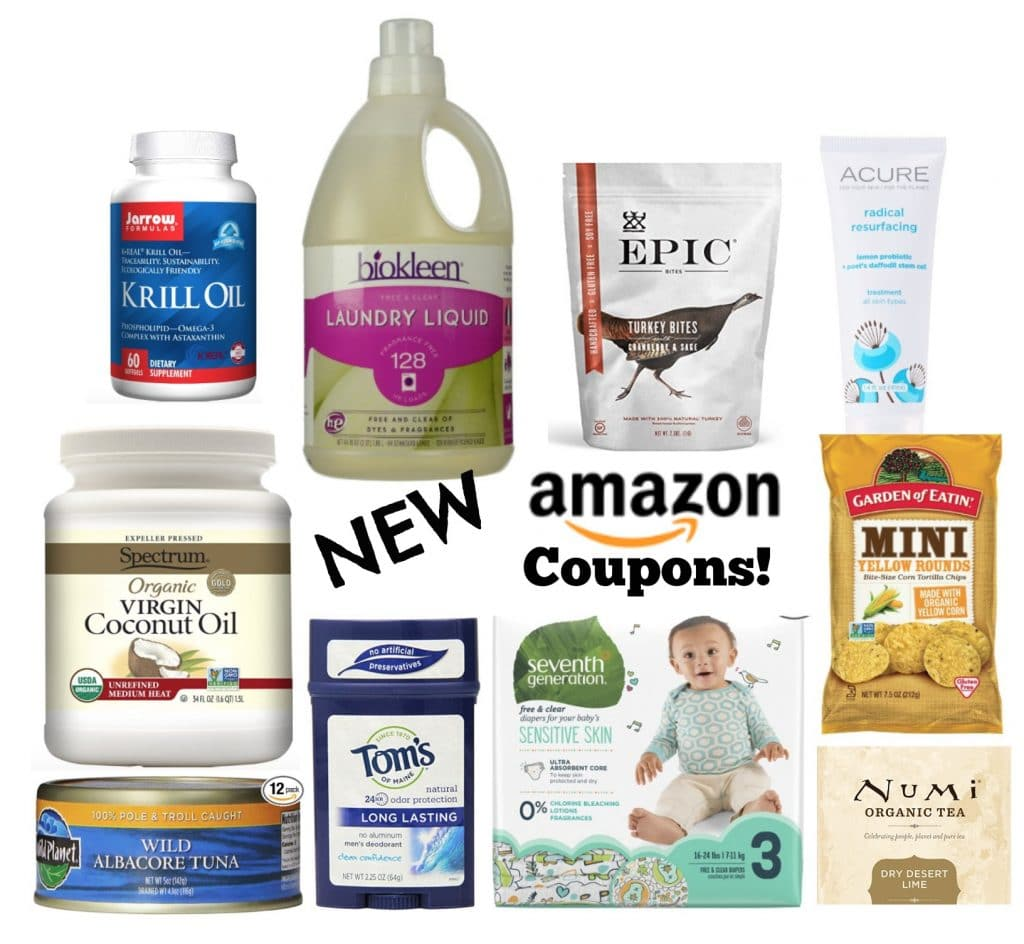 amazon-natural-and-organic-coupons-october-2016