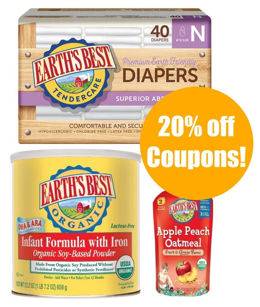 earths-best-amazon-coupons