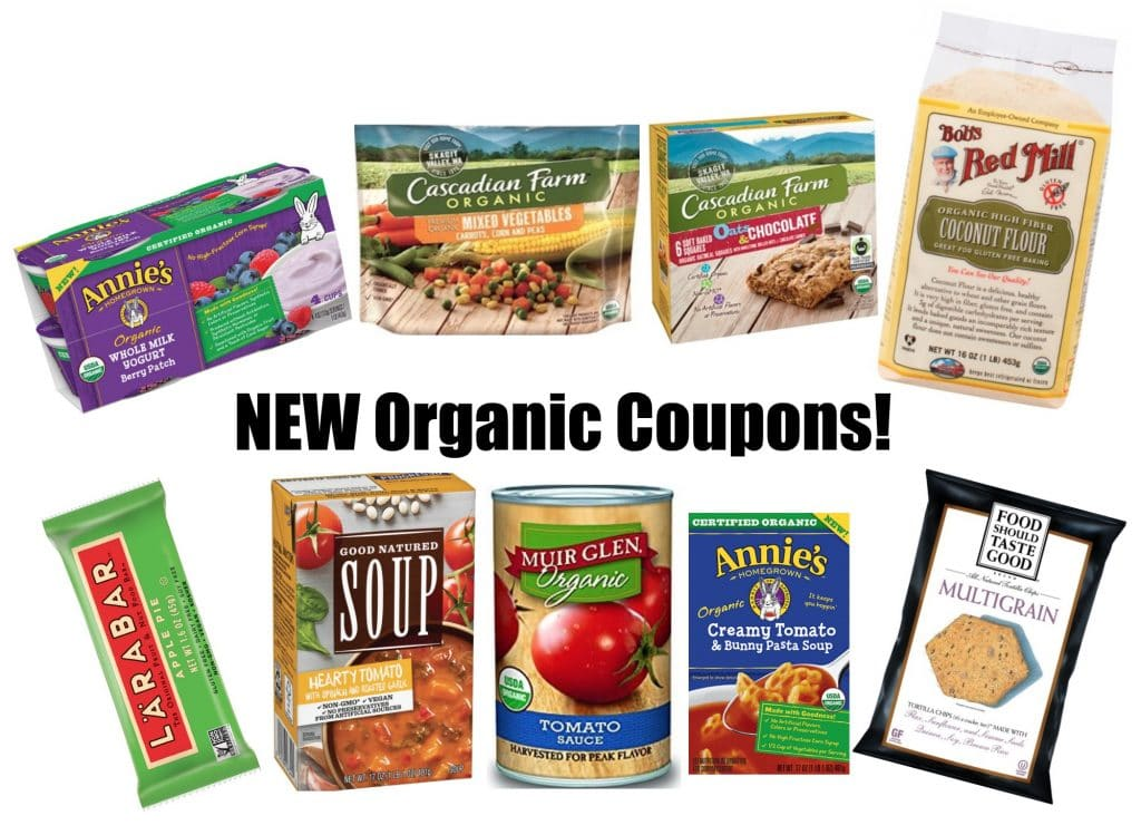 new-organic-coupons-for-october-1st