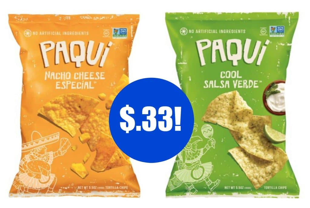 paqui-coupons-bogo-walmart-deal