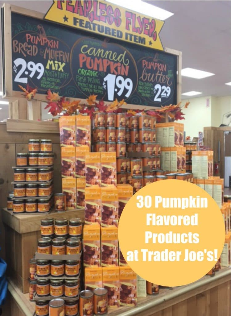 pumpkin-products-at-trader-joes