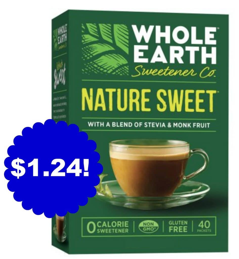 whole-earth-sweetener-coupon-and-walmart-deal