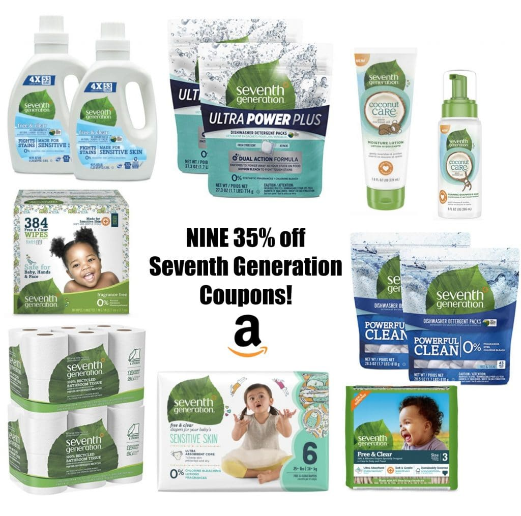 9-seventh-generation-35-off-coupons