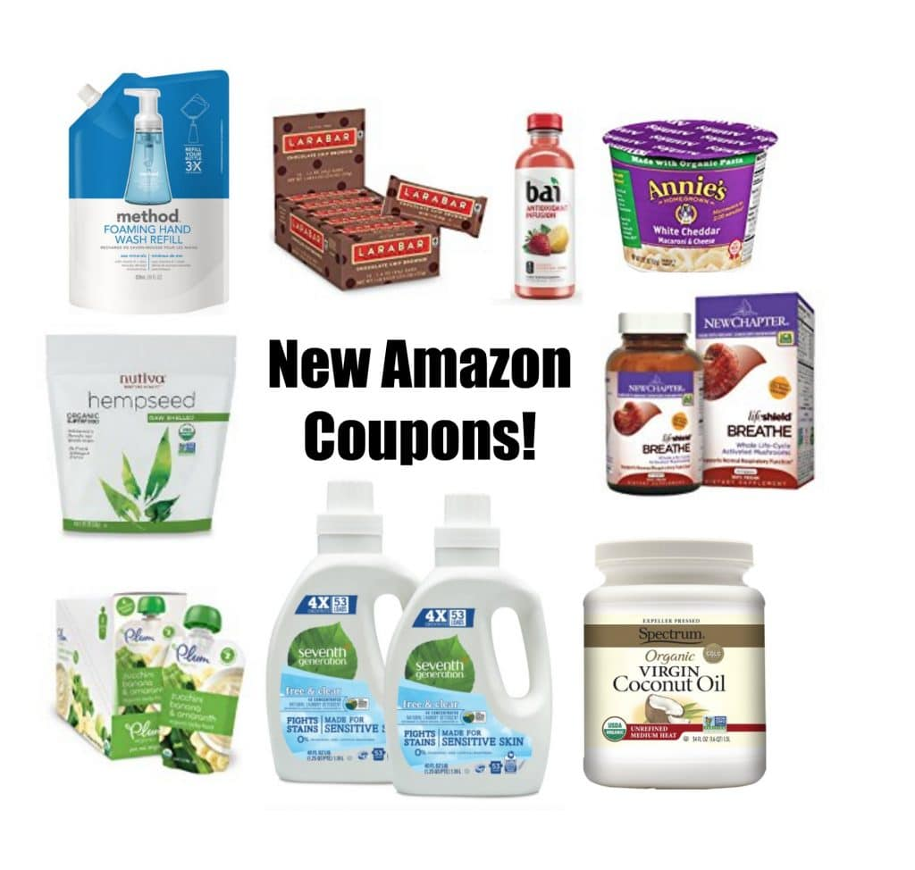 amazon-natural-and-organic-coupons-november-2016