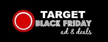 black-friday-ad-2016 target