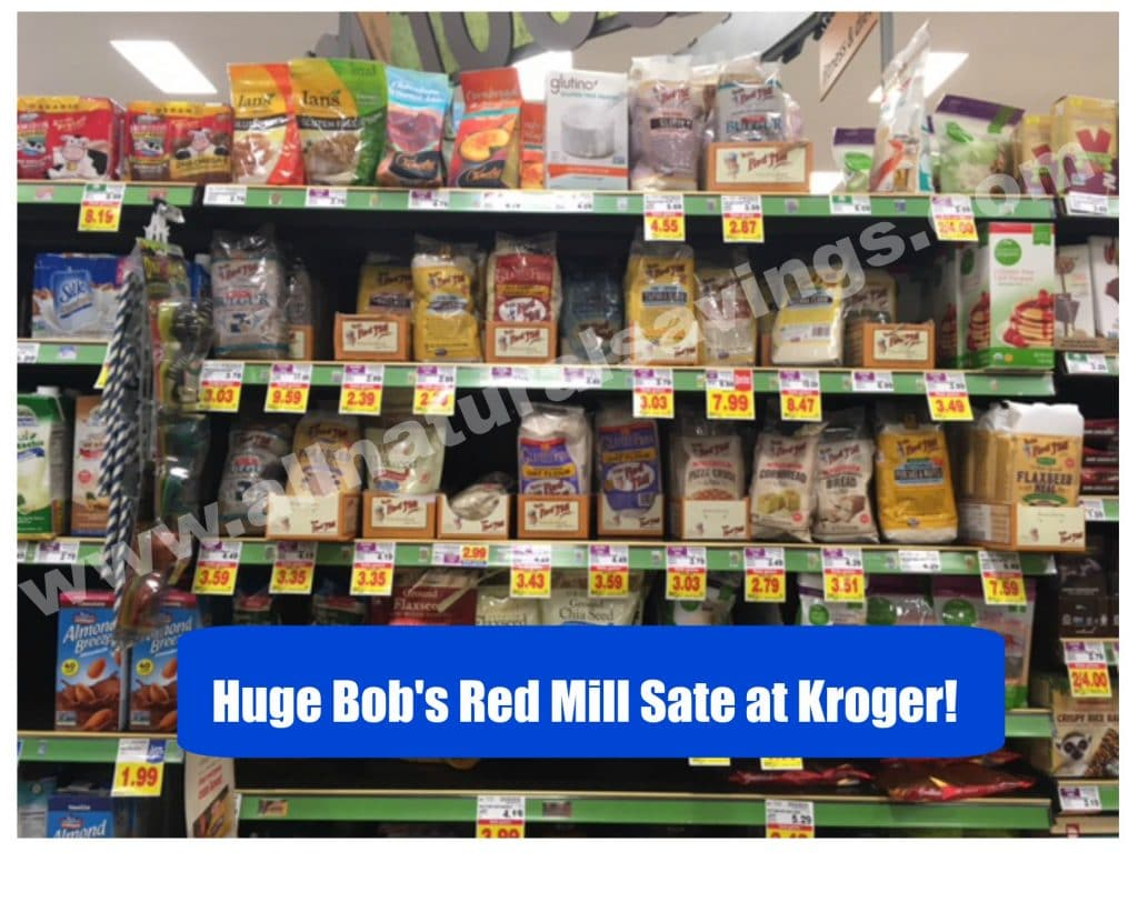 bobs-red-mill-sale-at-kroger