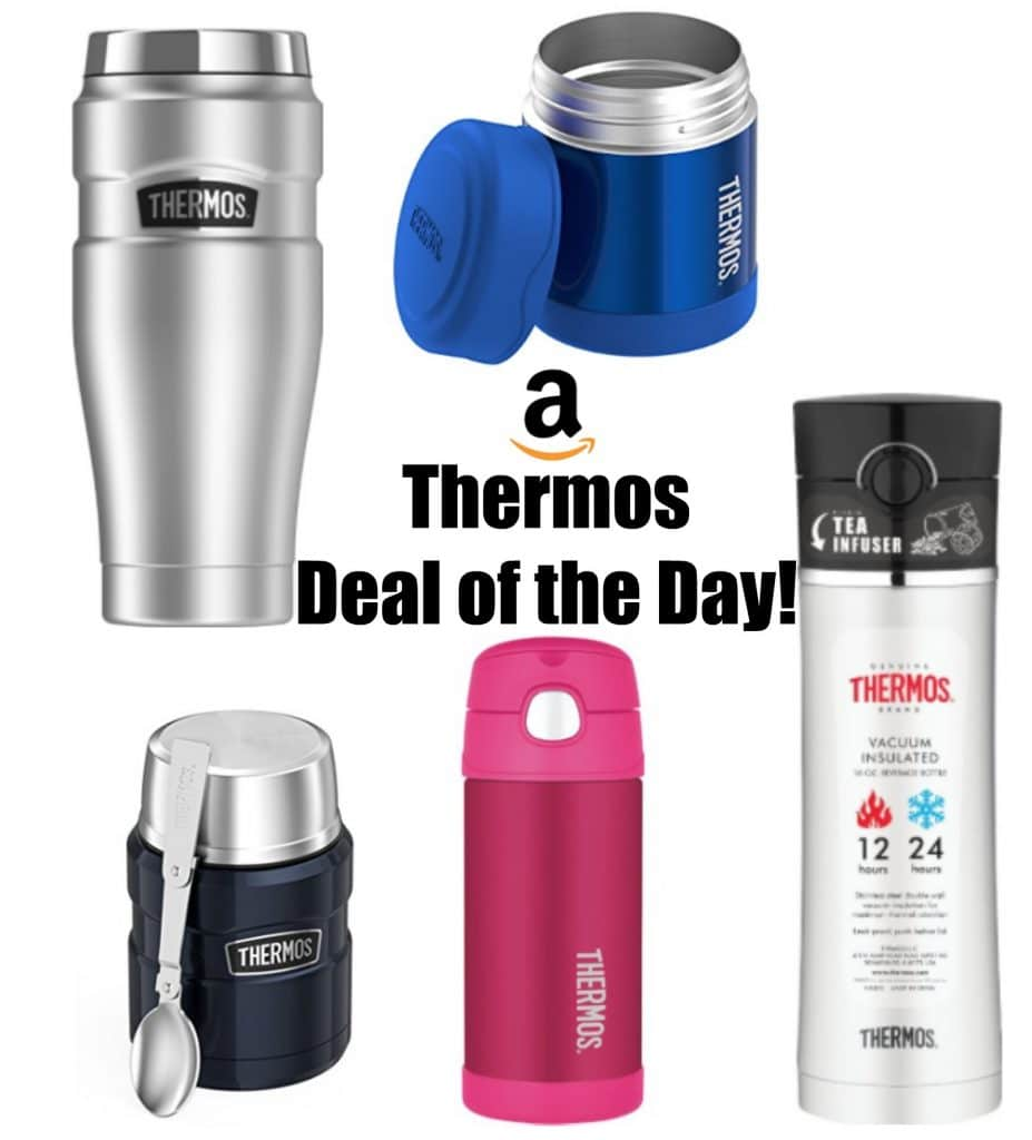 thermos-deal-of-the-day