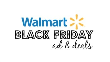 walmart-black-friday-ad