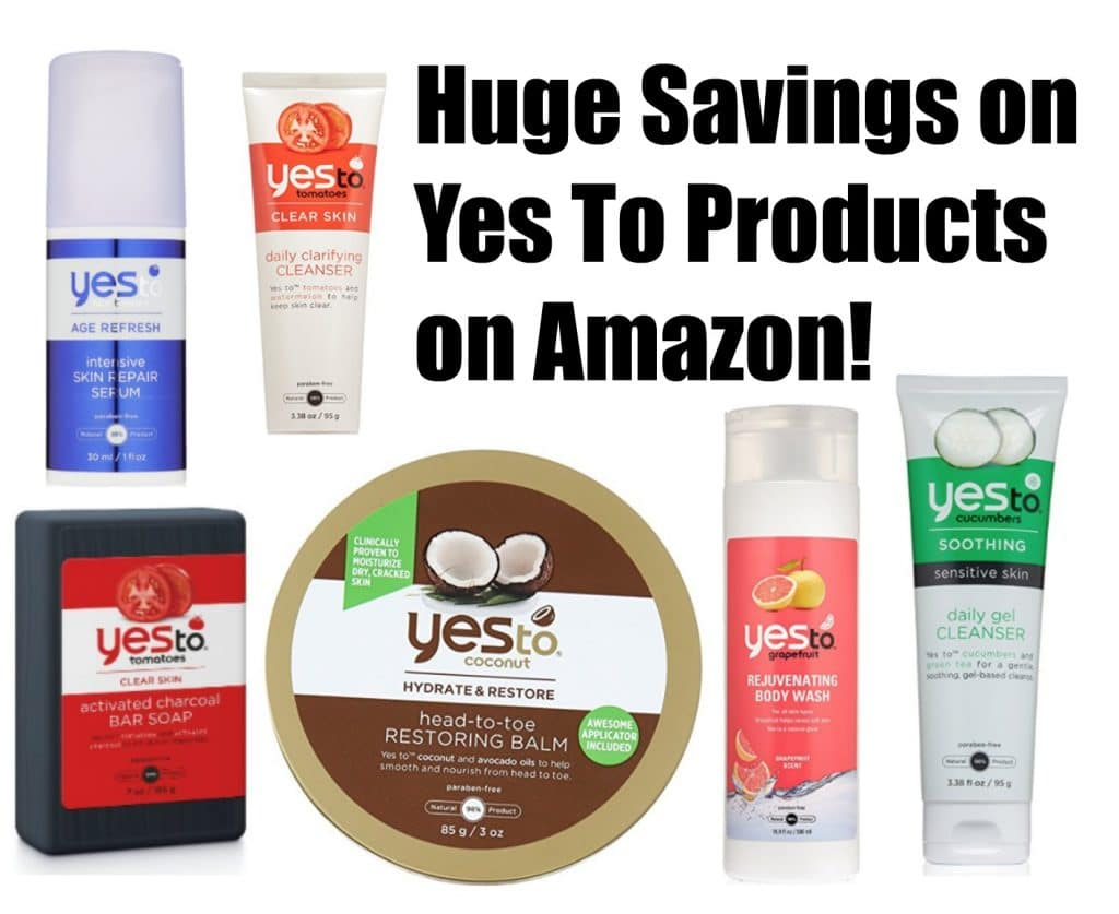 yes-to-coupon-amazon-33